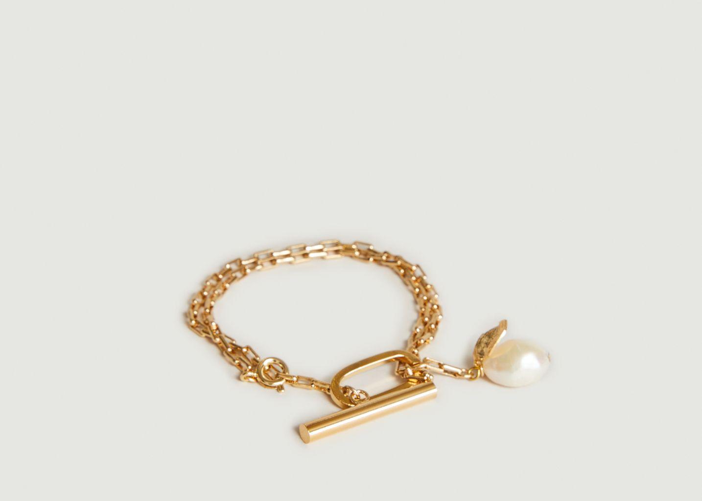 Bracelet Xandra - Medecine Douce