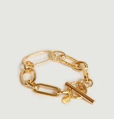 Xenia Maxi Bracelet Medecine Douce