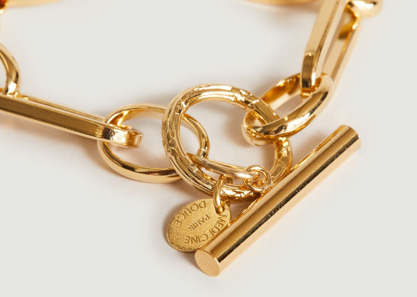 Bracelet Xenia Maxi - Medecine Douce