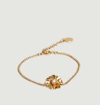Bracelet Xenon