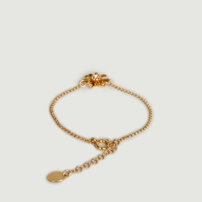 Bracelet Xenon - Medecine Douce