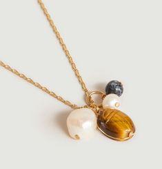 Necklace Ximena small Medecine Douce