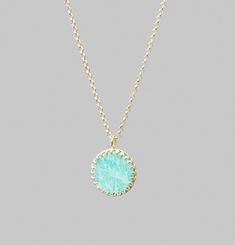 Collier Phedre Small