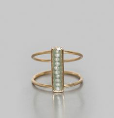 Orion Ring