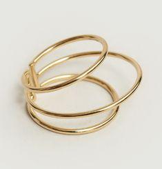 Rita Maxi Ring