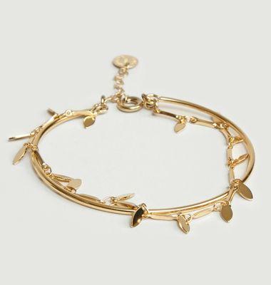 Bracelet Garrigue