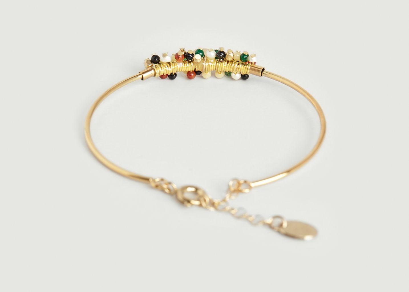 Bracelet Halo - Medecine Douce