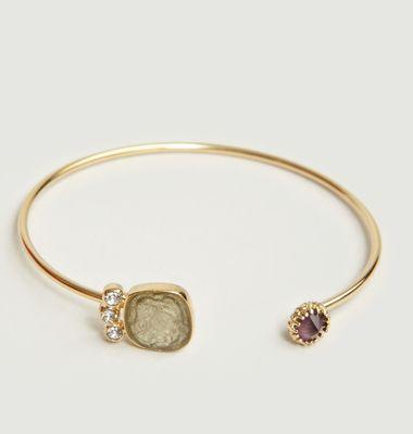 Bracelet Quartz Small