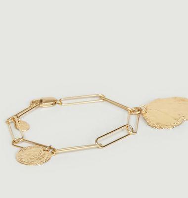 Bracelet Tancrède