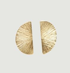 Rivoli Small Earrings