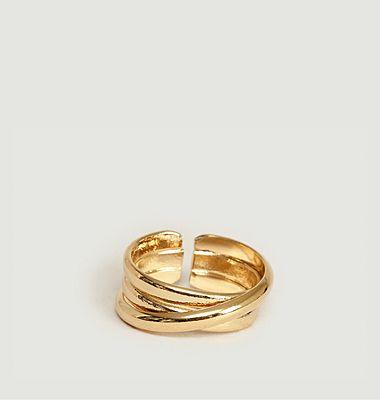 Maxi Upsilon Ring