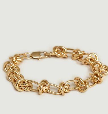 Bracelet Upsilon