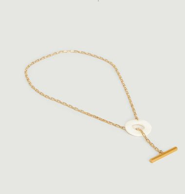 Collier Ulysse Small