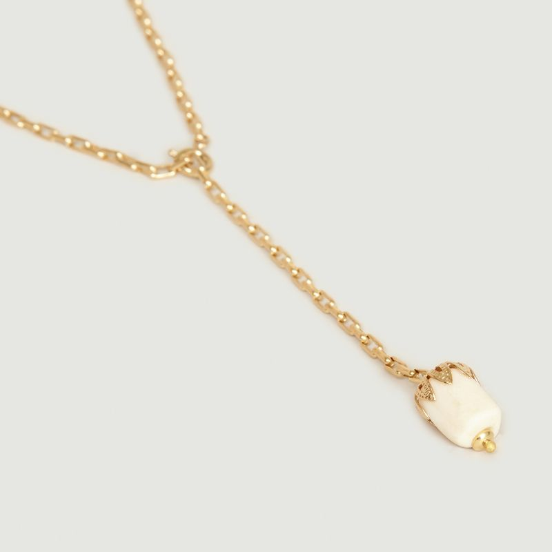 Collier Udaipur Small - Medecine Douce