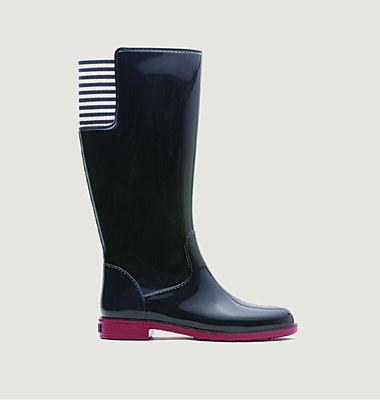Faustar boots