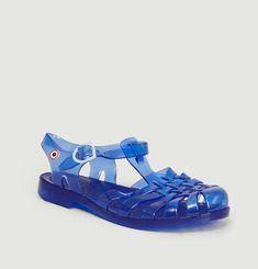 Sandales en PVC Sunmif