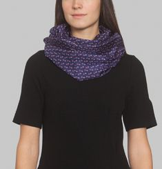 Snood Ancres