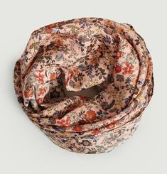 S24 Silk Snood