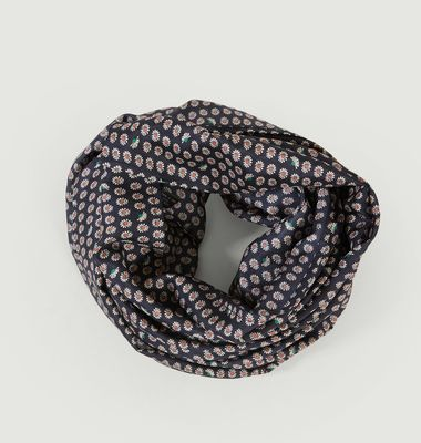 S20 Silk Snood