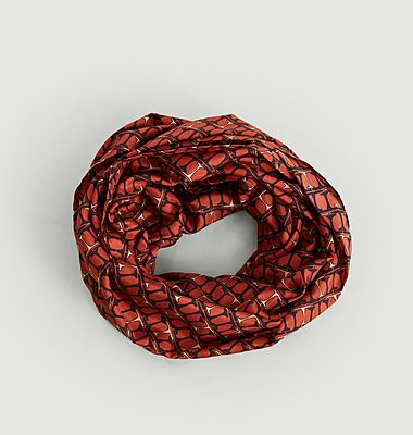 Scarf s01