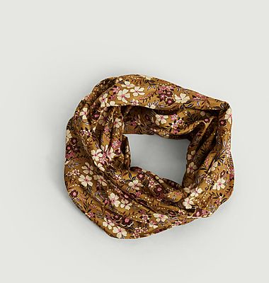 Scarf s17
