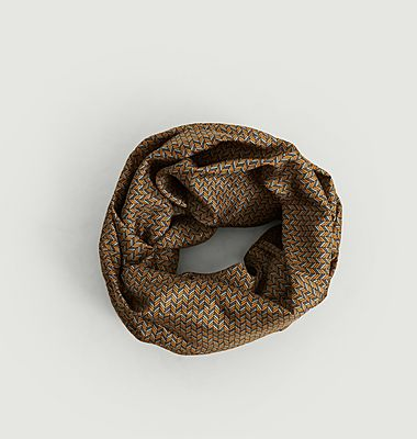 Scarf s09