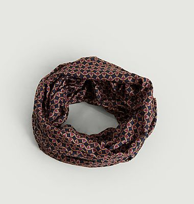 Scarf s05