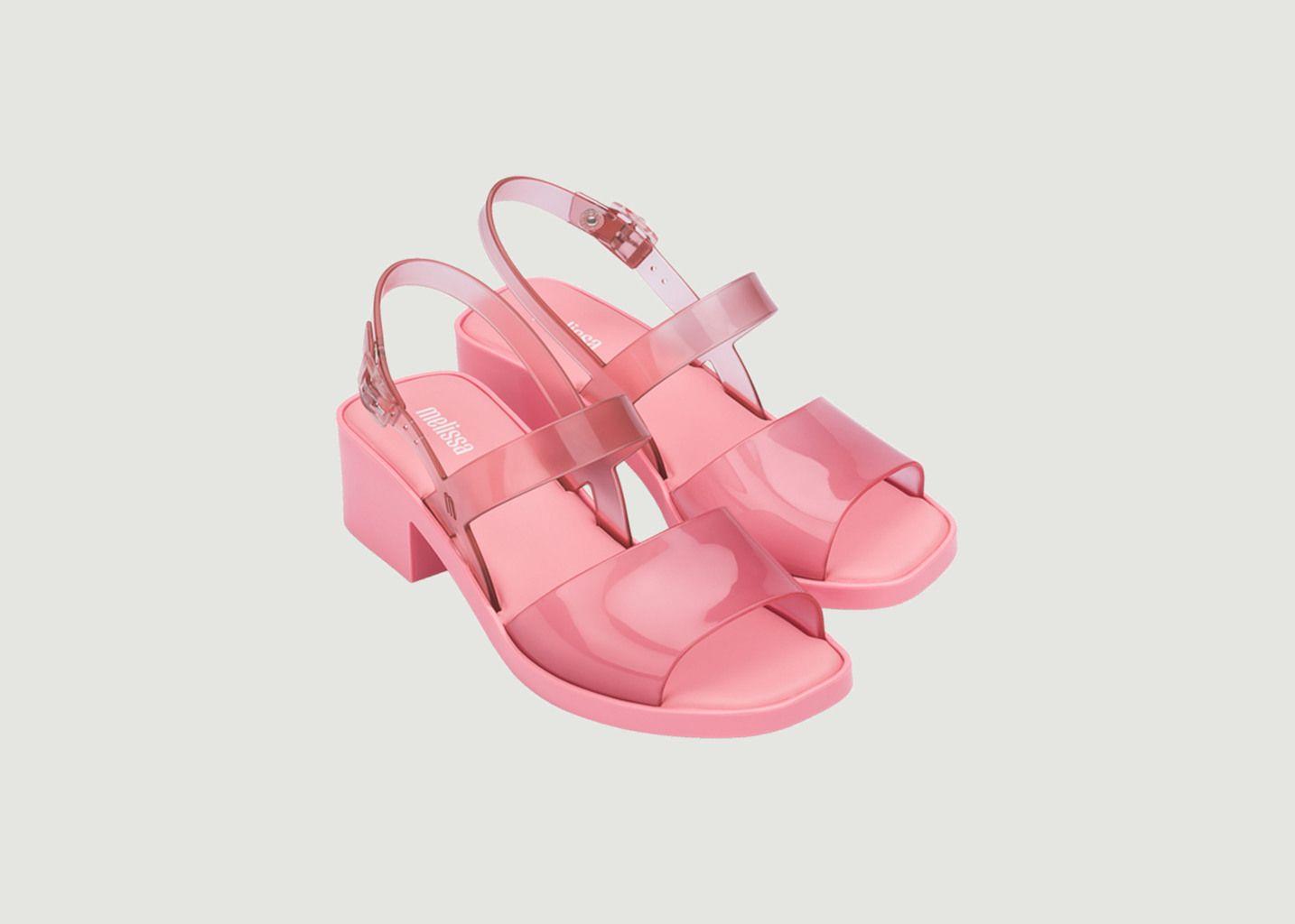 Sandales à talon Cosmo - Melissa