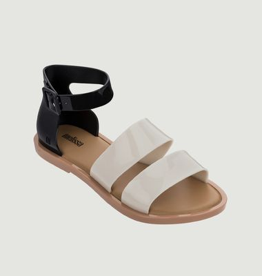 Sandales en PVC Model