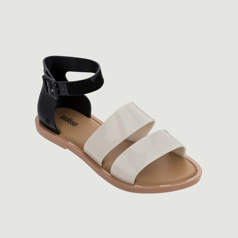 Sandales en PVC Model - Melissa