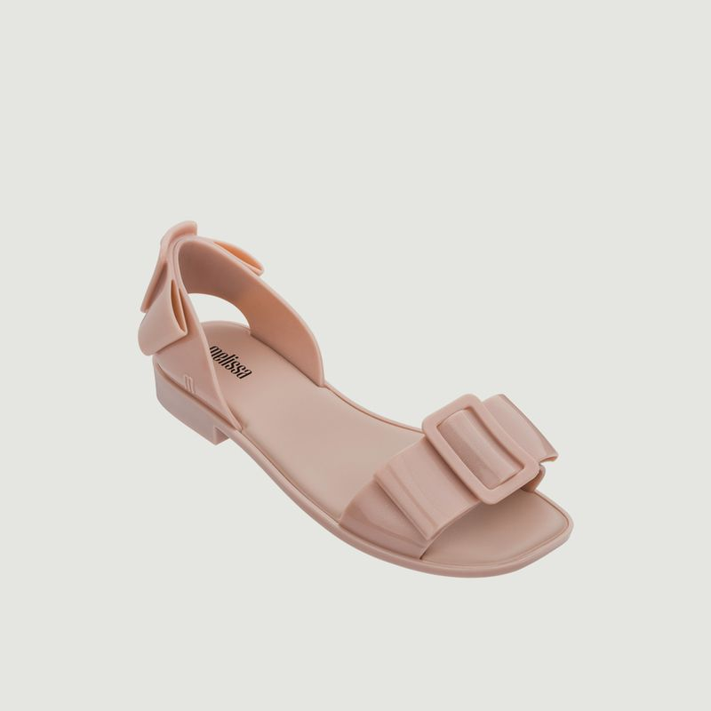 Sandales en PVC Aurora - Melissa