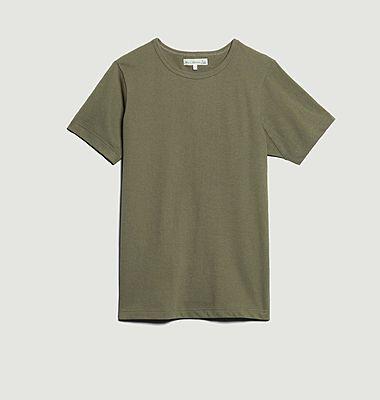 T-shirt 1950S Men's