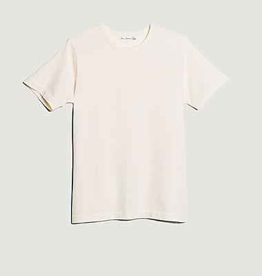 T-shirt 215 Men's Crew