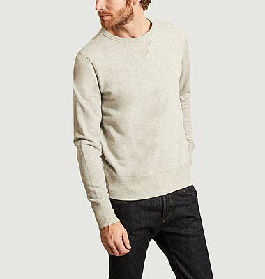 Sweatshirt classique 1930s