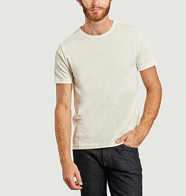 T-shirt original 1940s