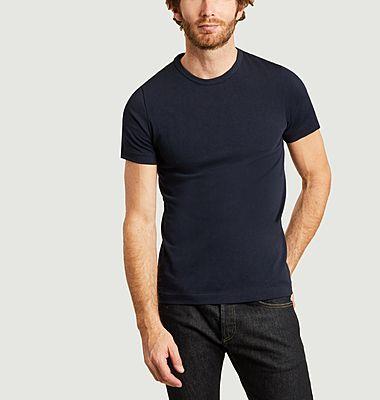 T-shirt en coton bio Originals 1940s