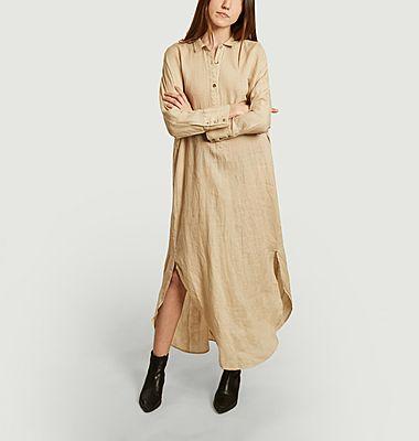 Robe Puglia