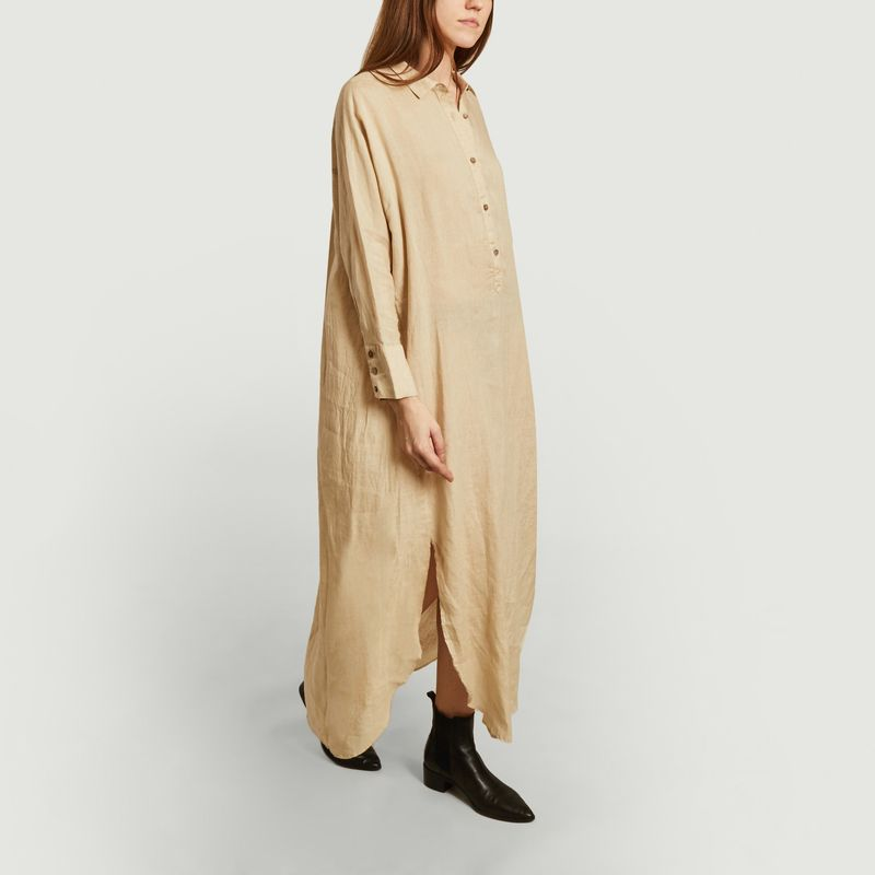 Robe Puglia - Mes Demoiselles