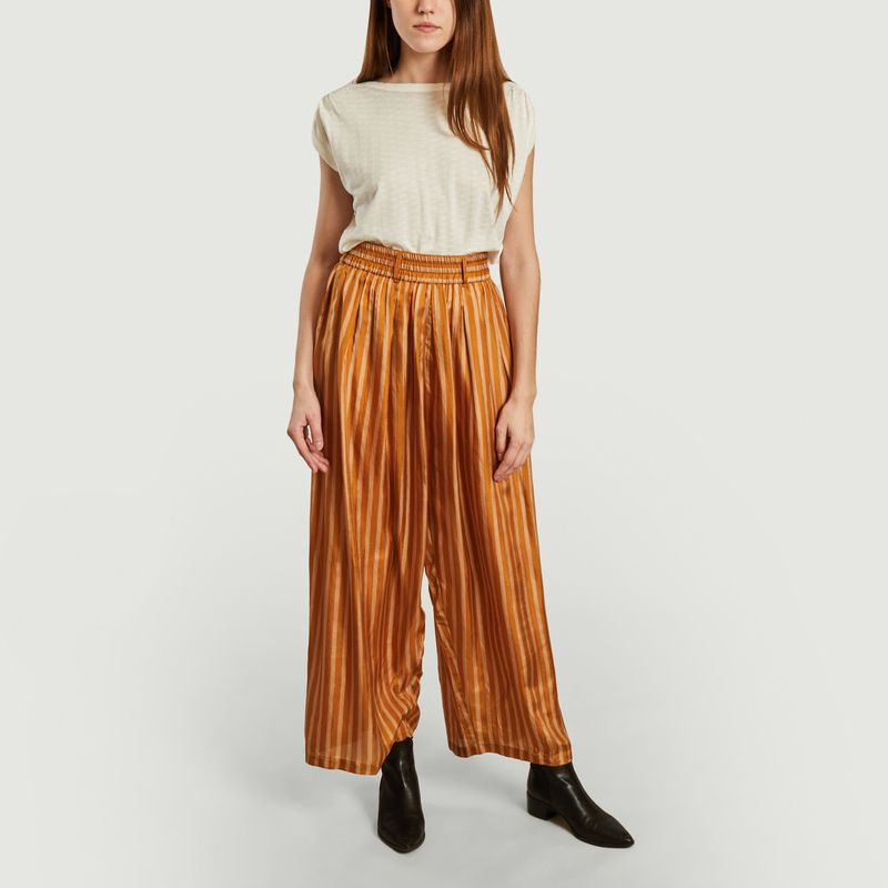 Pantalon Sunlight - Mes Demoiselles