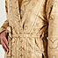 matière Veste Kimono Arizona - Mes Demoiselles