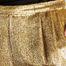 matière Pantalon Velours - Mes Demoiselles