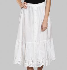 Clem Skirt