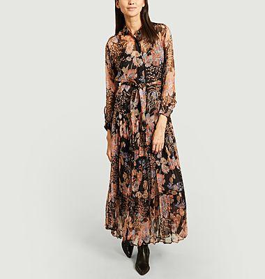Halfeti dress