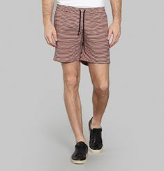 Arenal Shorts