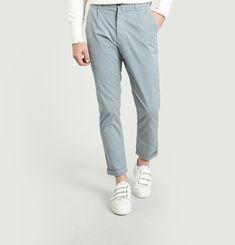Pantalon Ginza