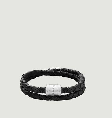 Casing Cord Bracelet