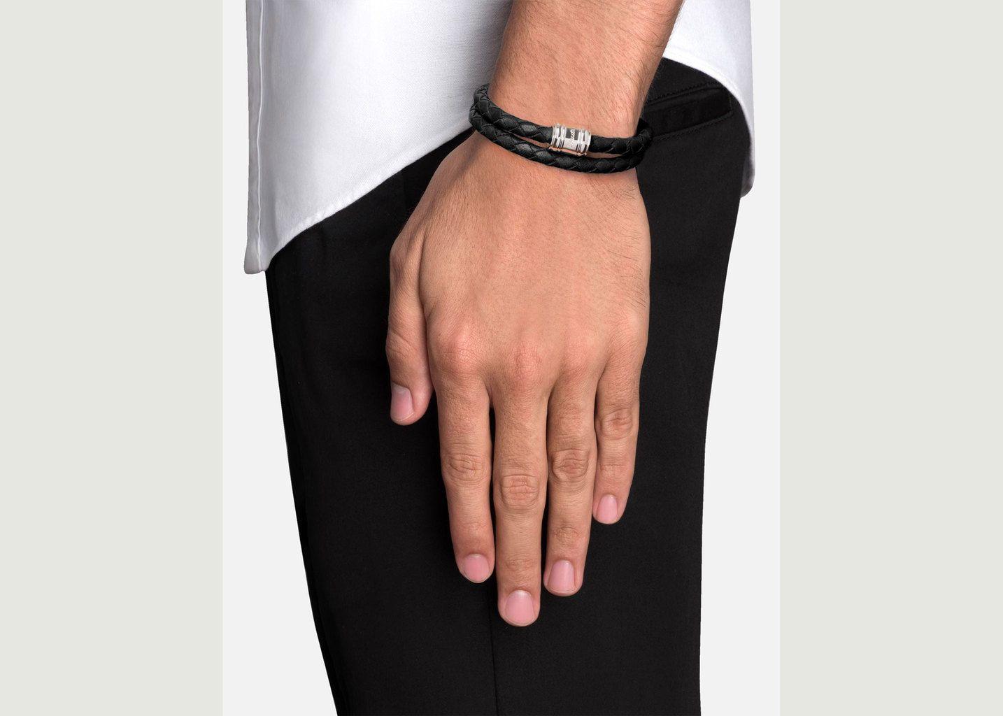 Bracelet Corde Casing - Miansai