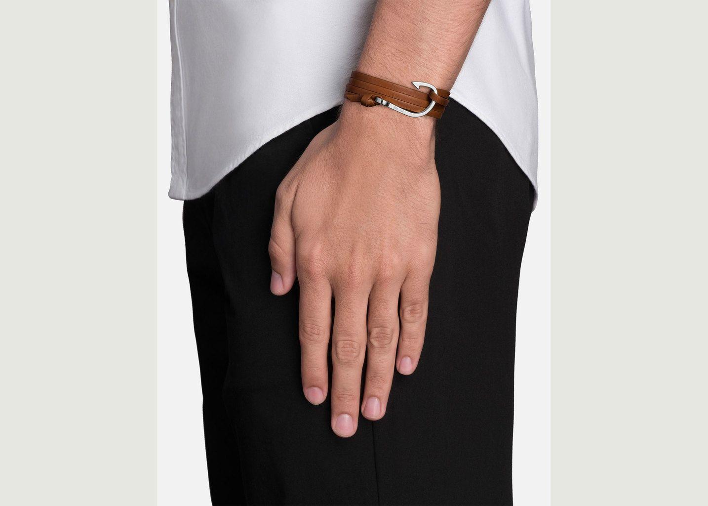 Bracelet Hook - Miansai