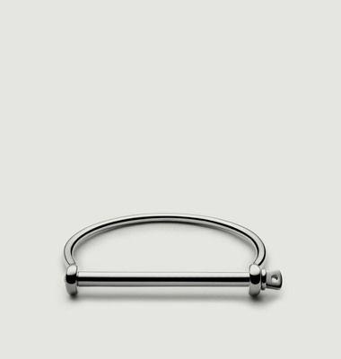 Bracelet Screw