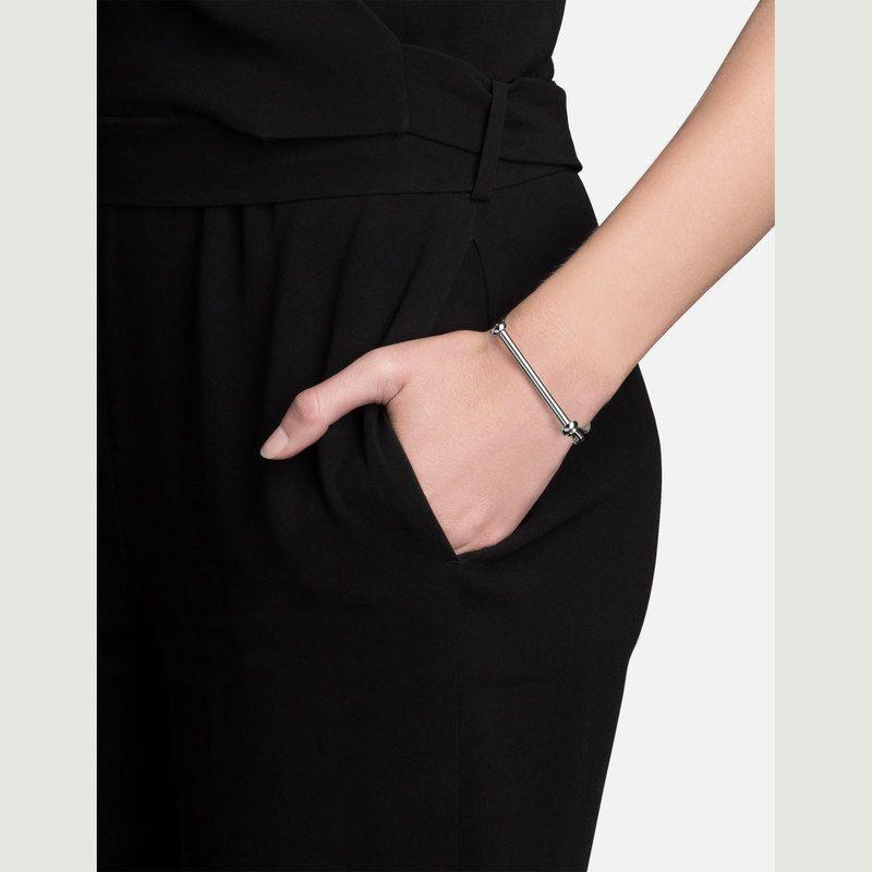 Bracelet Screw - Miansai